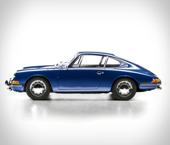 the-porsche-911-book-2.jpg | Image