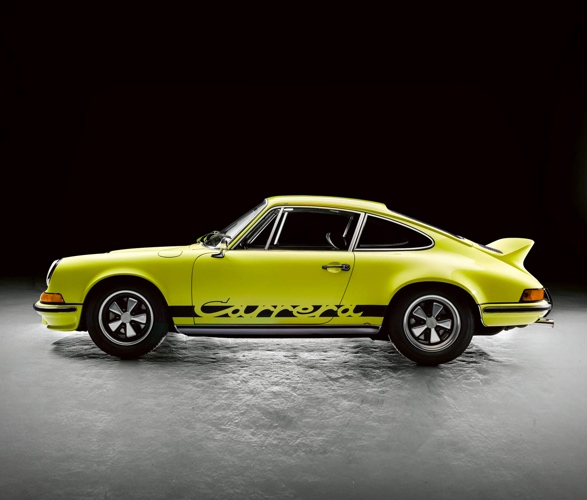 the-porsche-911-book-3.jpg | Image