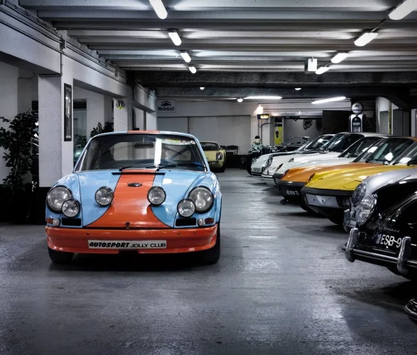 the-porsche-911-book-5.jpg | Image