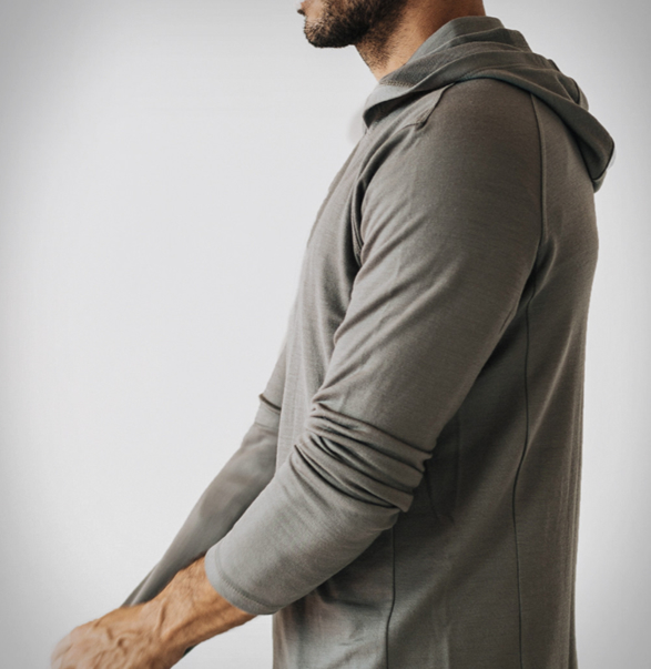 the-porter-hoodie-from-olivers-3.jpg | Image