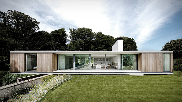 the-quest-house-5.jpg | Image
