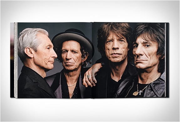 the-rolling-stones-book-10.jpg