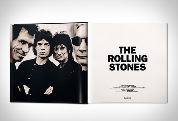 the-rolling-stones-book-2.jpg | Image