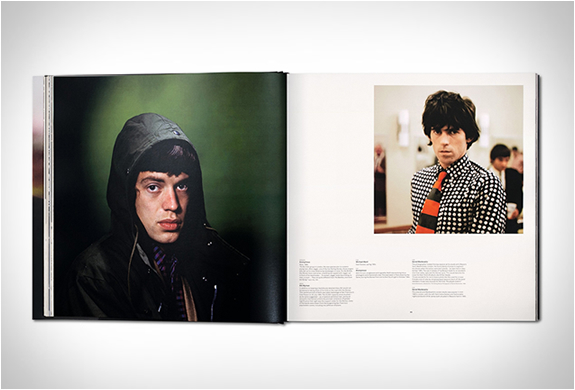 the-rolling-stones-book-4.jpg | Image