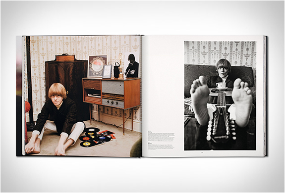 the-rolling-stones-book-6.jpg