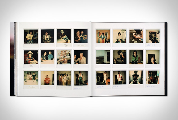 the-rolling-stones-book-9.jpg