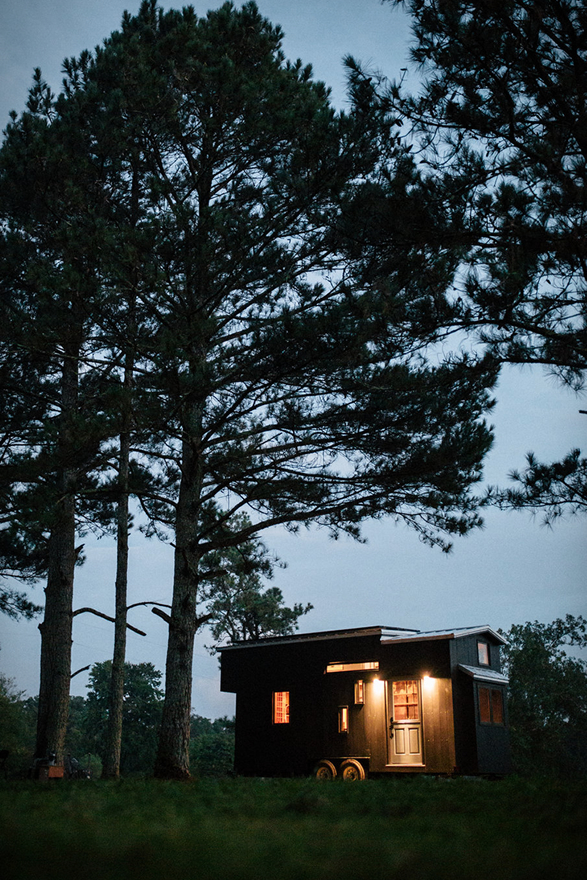 the-rook-tiny-home-15.jpg