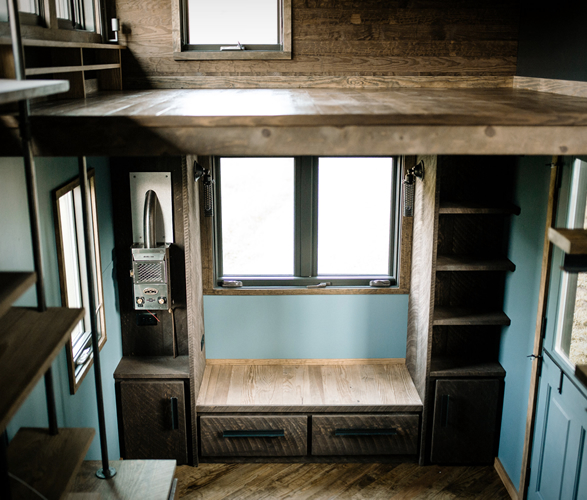 the-rook-tiny-home-9.jpg