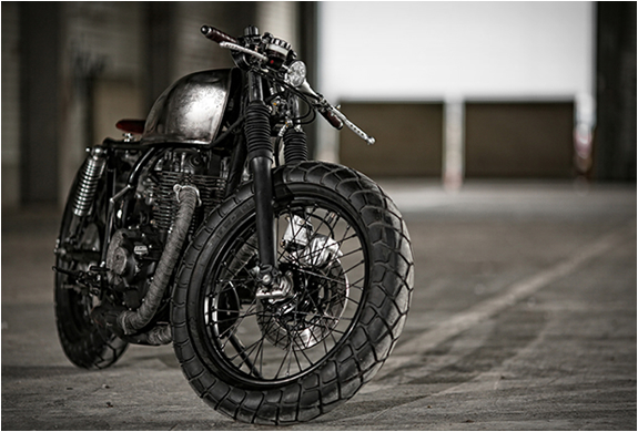 the-salander-zadig-motorcycles-12.jpg