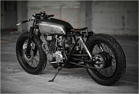 the-salander-zadig-motorcycles-2.jpg | Image