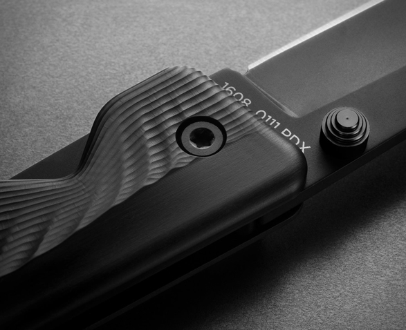 the-swell-knife-black-edition-2.jpg | Image