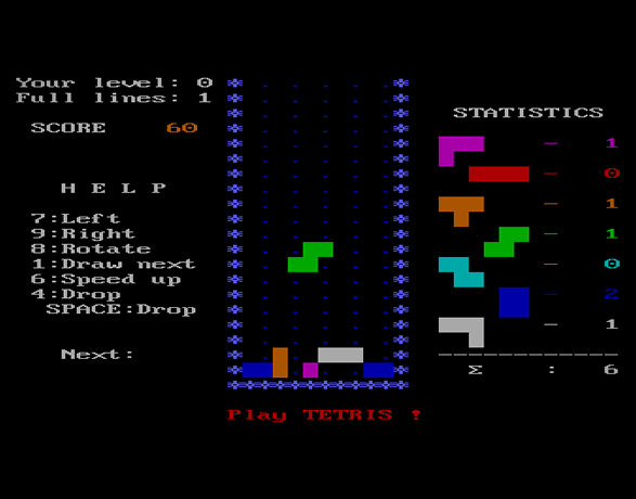 the-tetris-effect-3.jpg | Image