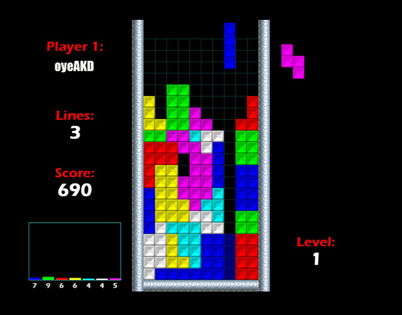the-tetris-effect-4.jpg | Image