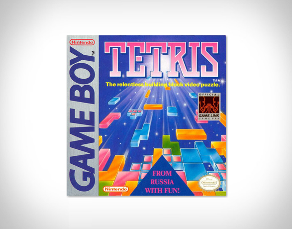 the-tetris-effect-6.jpg