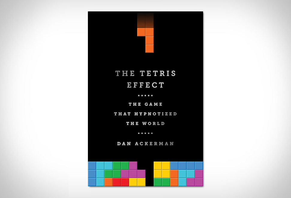 THE TETRIS EFFECT | Image