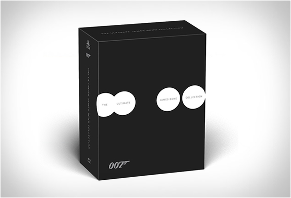 the-ultimate-james-bond-collection-2.jpg | Image