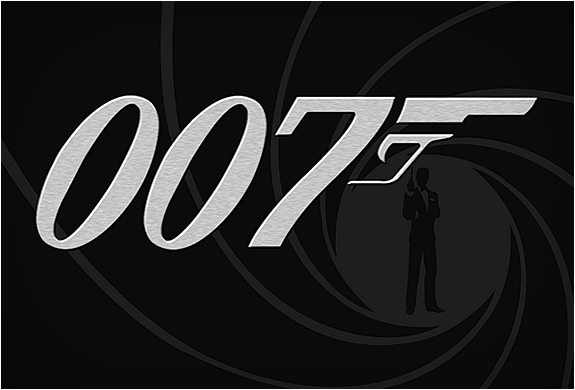 the-ultimate-james-bond-collection-4.jpg | Image