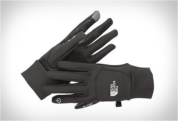 the_north_face_etip_gloves-3.jpg | Image