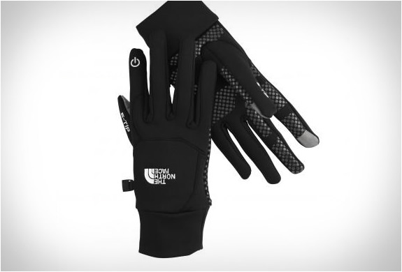 the_north_face_etip_gloves-4.jpg | Image