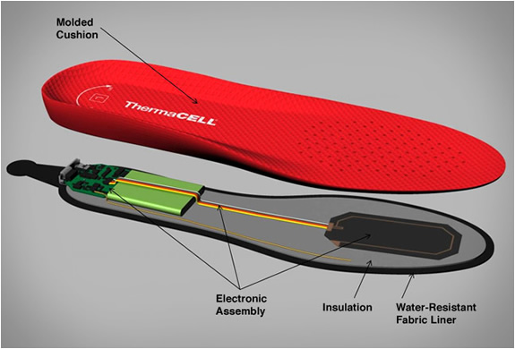 thermacell-heated-insoles-3.jpg | Image