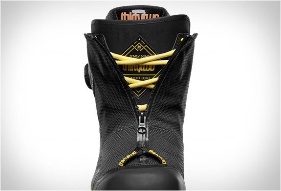 thirtytwo-mtb-jeremy-jones-snowboard-boot-4.jpg | Image