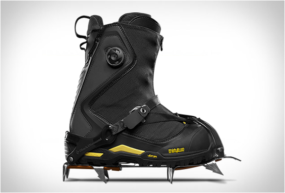 thirtytwo-mtb-jeremy-jones-snowboard-boot-5.jpg | Image