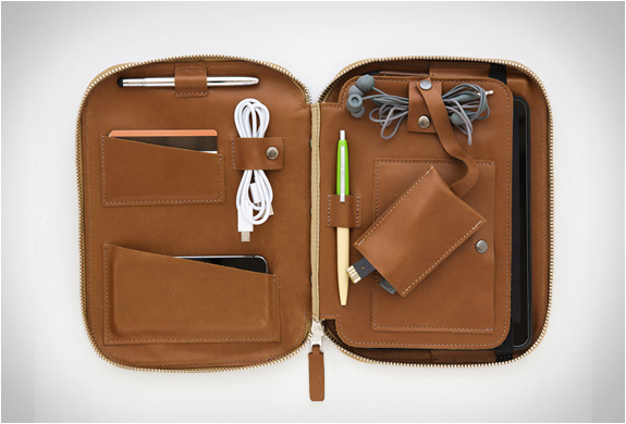this-is-ground-mod-folio-3.jpg | Image