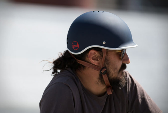 thousand-bicycle-helmet-7.jpg