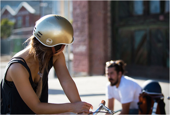 thousand-bicycle-helmet-8.jpg