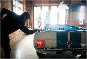 thum_1965-shelby-gt-350-pool-table-2.jpg