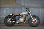 thum_1980-suzuki-gn400-holiday-customs.jpg