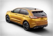 thum_2015-ford-edge.jpg