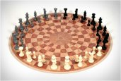 thum_3-man-chess.jpg