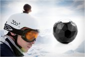360FLY | PANORAMIC VIDEO CAMERA