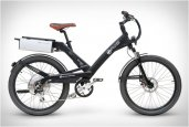 thum_a2b-electric-bikes-3.jpg