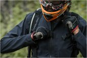 ACRE | TRAIL PACKS AND APPAREL