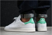ADIDAS STAN SMITH REISSUE