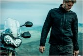 thum_aether-canyon-motorcycle-jacket.jpg