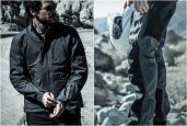 thum_aether-expedition-motorcycle-jacket-pants.jpg