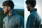 thum_aether-union-bicycle-jacket.jpg