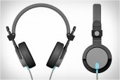 thum_aiaiai-capital-headphones.jpg