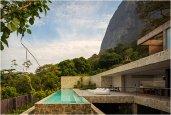 thum_al-house-studio-arthur-casas.jpg