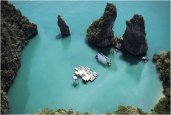 thum_archipelago-floating-cinema.jpg
