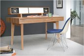 thum_audio-desk-symbol-audio.jpg