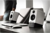 thum_audioengine-a2-desktop-speakers.jpg