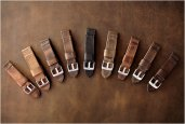 thum_bas-lokes-leather-watch-straps.jpg