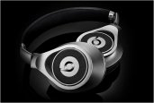 thum_beats-executive-headphones.jpg
