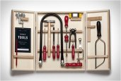 KIDS BOX OF TOOLS | BY BEST MADE