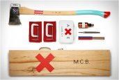 thum_best-made-company-axe-kit.jpg