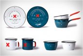 thum_best-made-seamless-steadfast-enamelware.jpg